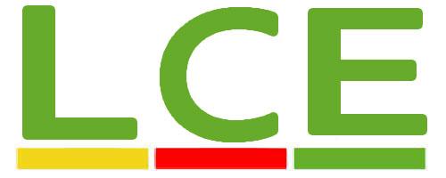 infocaballos.com